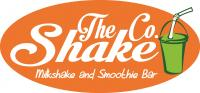 Shake Co (The)