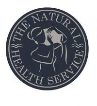 Natural Health Service (The)