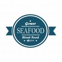 Gower Seafood Hut