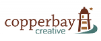 Image for Copper Bay Creative