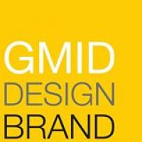 Image for GMID